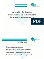 Validacion de los Sistemas Computacionales en la Industria Farmaceutica Homeopatica.pdf