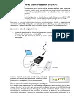 168987329 Manual Para Modo Cliente Estacion Ubiquitil