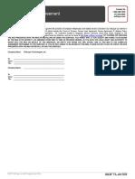 softlayer_msa.pdf