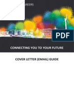 DkIT_Guide_to_Cover_Letters.docx