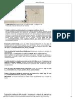 Listado de Recaudos.pdf