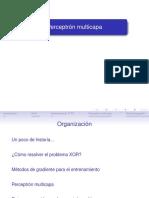 perceptro_multicapa_2019.pdf
