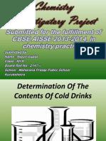 Investigatory Project1.pptx