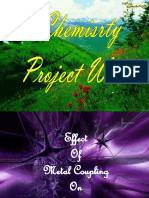 Investigatory Project1