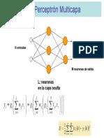 ppt12-perceptron-multicapa-cont (1).pdf