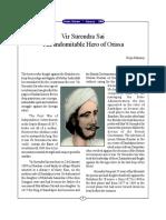 or-jan-2006.pdf