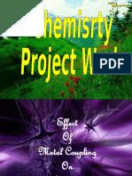 Investigatory Project3.ppt