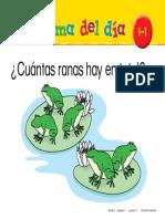 problema_del_dia_2°.pdf