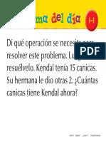 problema_del_dia_3°.pdf