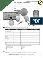 tecnologiadibujoactividades-131117180924-phpapp01