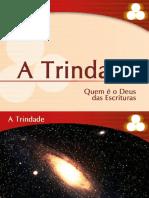A Trindade - Michelson Borges
