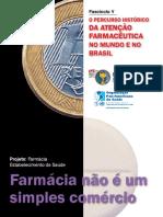 percurso_historico_atencao_farmaceutica.pdf
