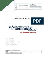 Manual de Dietas Final 2
