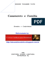 Mons+Tihamer+Toth_Casamento+e+família.pdf