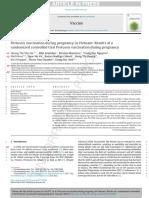 jurnal difteri english.pdf