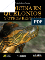 medicina-de-quelonios.pdf