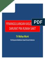 seminar-dr.-tri-wahyu-penanganagan-kasus-gawat-darurat-pra-rs.pdf
