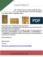 A biblia desmascarada volume 2.pdf