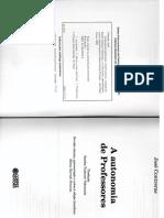 A PERDA DA AUTONOMIA.pdf