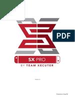 IT_SX_Pro_v1.3