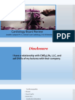 Cardiology-Board-Review_Carlquist_PT.-1.pdf