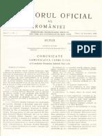 MO1-22.12.1989