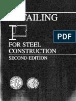 detalles de estructuras metalicas.pdf