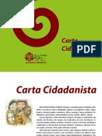 Raiz Carta Cidadanista2