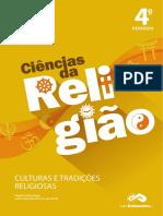 Culturas Tradicoes Religiosas.pdf