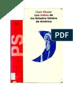 Los indios de norteamérica.doc