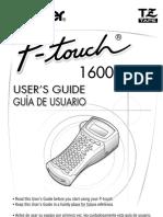 Brother_PT-1650.pdf