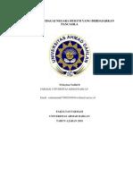 3b_M rayhan nadhil r_indonesia sebagai negara hukum yang berdasarkan pancasila.docx