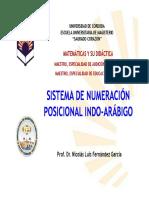 Sistema-de-numeracion-Indo-arabigo.pdf