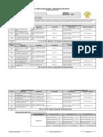 Planificacion-practicas_2019