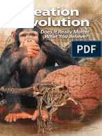 creation-or-evolution-does-it-really-matter-what-you-believe.pdf