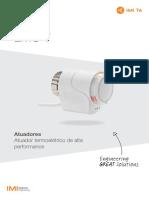 Controle e -Automacao Industrial II