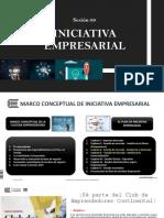 SESIÓN-9-PLAN-DE-NEGOCIO-PROYECCIÓN-DE-DEMANDA-1.pptx