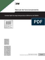 4PES313773-1B_2012_11