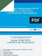 2_approche_processus.pdf