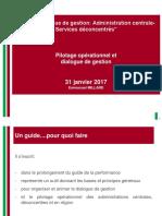 presentation_e-millard-31012017-.pdf
