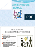 Format Pengkajian Data Komunitas