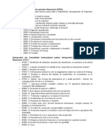 0.1. Lista Standarde