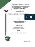 diseñocoordinacion.pdf