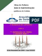 18 Dez 16 4º Domingo Do Advento 0534524.PDF