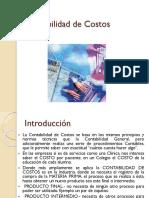 217087017-Contabilidad-de-Costos-Intro.pptx