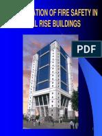SCCPWorkshop_Dheri_20091104 (1).pdf