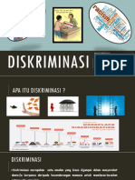 DISKRIMINASI TUT 2.pptx
