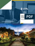 brochure_finanzas (1).pdf