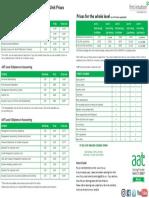 AAT Individual Unit Prices 217 (1)