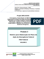 relatrio_do_produto_3_vol_i___rev02__pae_federal_final_106.pdf